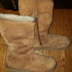 Ugg boots 10